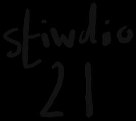 Cwrs Gradd Sylfaen Celf a Dylunio / Foundation Degree Art and Design